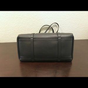 Balenciaga Bags - Balenciaga Everyday Tote small